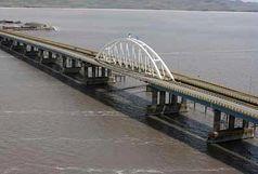 احداث راهآهن ارومیه-تبریز اجرایی میشود