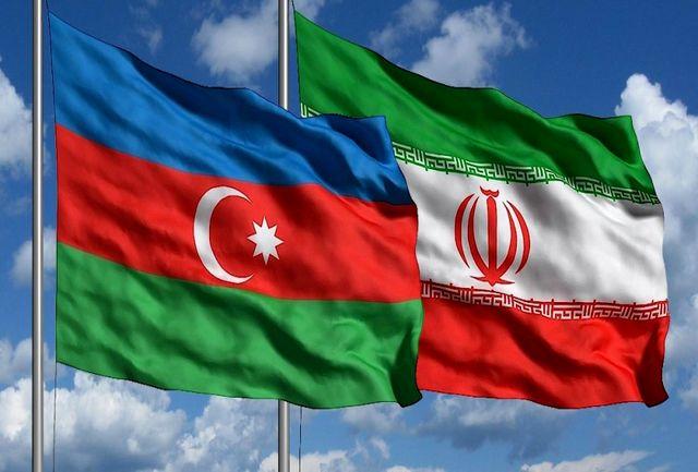 پیشنهاد لغو ویزای توریستی و گردشگری برای ایرانیان