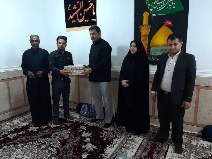 جوانان خوزستان پیشگام در توسعه و پویای کشور/شناخت و درک نیاز جوانان ضروری است+ببینید