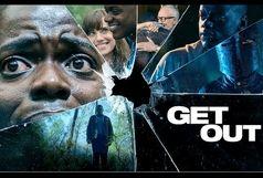منتقدان بهترین فیلم سال ۲۰۱۷ را انتخاب کردند