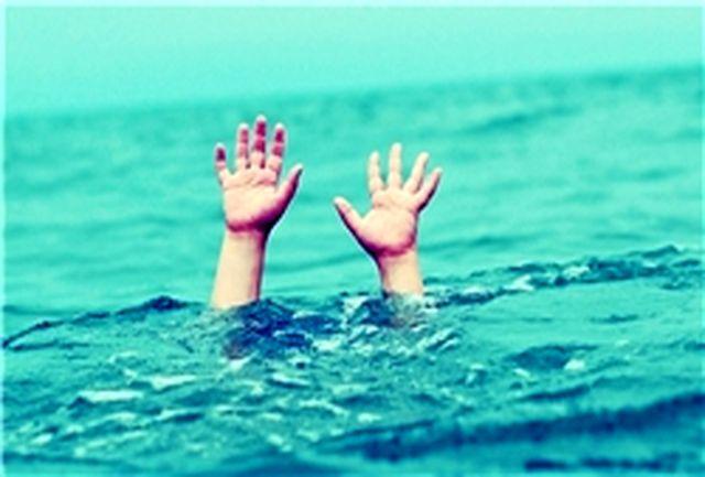 دریای چابهار جان مرد 60 ساله را گرفت