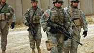 افزایش خودکشی در ارتش امریکا