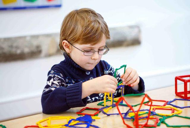 ضربه های جبران ناپذیری که والدین به خلاقیت فرزندانشان می زنند
