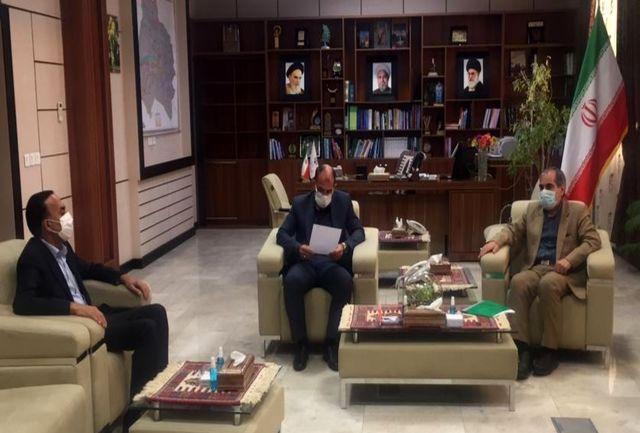 شجاعی: دانشگاه مذاهب خراسان شمالی از مهرماه سالجاری دانشجو می پذیرد