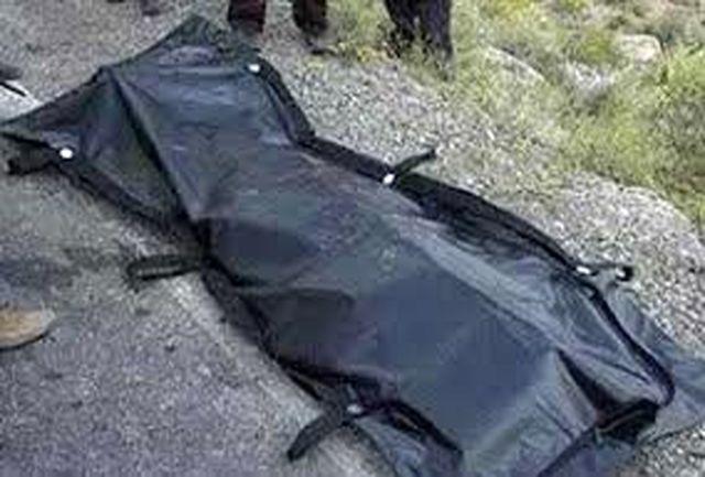 جان باختن دو نفر در جاده های استان همدان بر اثر خوابآلودگی