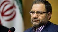 رئیسی کاندیدا انتخابات 1400 می شود/ مجلس یازدهم بنای حمایت از لاریجانی را ندارد