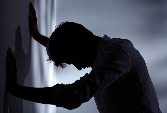 آیا واقعا افسردگی می تواند باعث کاهش وزن شود؟