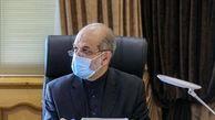 وزیر کشور حکم شهردار رشت را صادر کرد