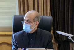 نام و یاد آن نوجوان شجاع و فداکار در دل و جان ایرانیان، ماندگار خواهد بود