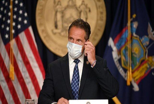 قوانین جدید محدودیت های کرونا در نیویورک اعلام شد