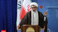 جمهوری اسلامی ایران میدان دار حرکت به سمت قدرت نرم است