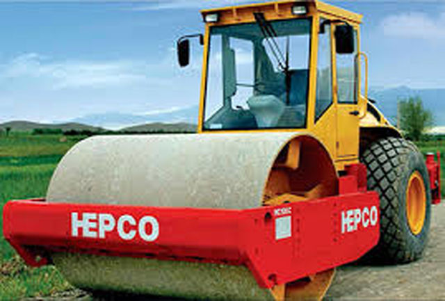 عرضه 5 درصد سهام هپکو به کارگران و بازنشستگان در قالب سهام ترجیحی