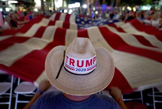 آیا پدیده «ترامپیسم» در آمریکا ماندگار میشود؟