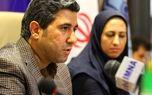 کشف قاچاق زن توسط ماموران گمرک بازرگان در آذربایجانغربی