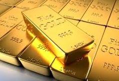 قیمت جهانی طلا امروز ۳ اردیبهشت / اونس طلا به ۱۷۸۳ دلار و ۶۳ سنت رسید