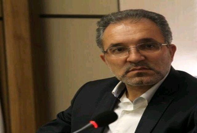 بدهی 3000 میلیارد ریالی شهرداری اراک