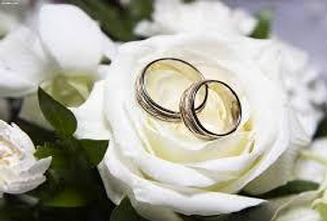 فاش شدن یک حقیقت باورنکردنی پس از ازدواج پیرمرد ٦٨ ساله با دختری جوان