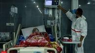 ثبت 10 مورد فوتی کرونایی در 24 ساعت آبادان و خرمشهر+ آخرین جزییات آماری جنوب غرب خوزستان تا 27 شهریور 1400