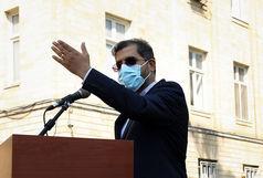 ابراز نگرانی شدید ایران از حوادث چند روز گذشته در عراق