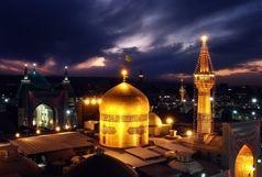 اعزام ۱۴۰۰ کادر درمانی کرونا و مبلغان جهادی به مشهد مقدس