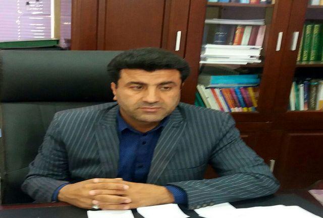پیام تبریک فرماندار چرداول به مناسبت روز ارتش جمهوری اسلامی ایران