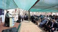 راه «رئیسعلی دلواری» در ایستادگی مقابل متجاوزان ادامه دارد/ مرزداران کشور همواره در مقابل متجاوزان ایستادهاند