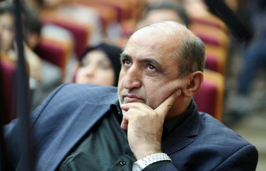 بیست یکمین جشنواره شهید رجایی استان تهران