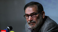 سردار حجازی در دفاع از منافع ملی و امنیت کشور نقش داشت