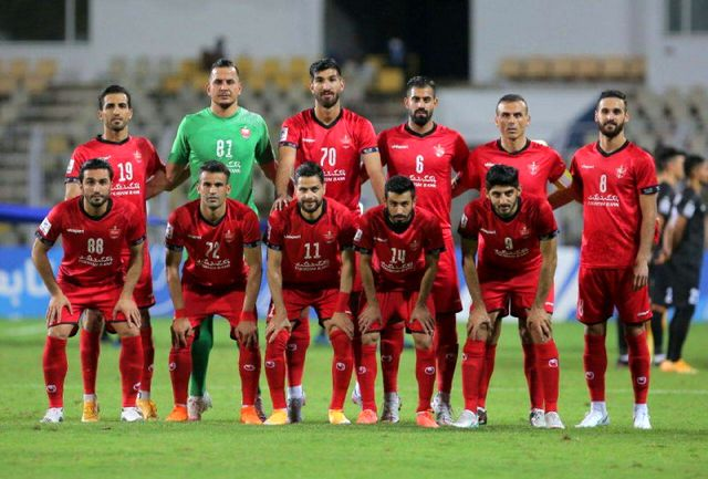 انتقادی که به تیم گلمحمدی وارد است!