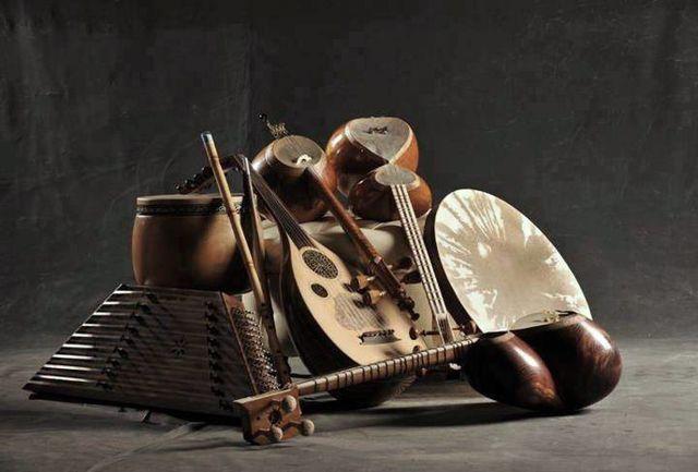 فراخوان بنیاد رودکی برای اجرای آثار آهنگسازان جوان