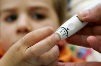 کوله مهربانی برای ۳۰۰ کودک مبتلا به دیابت