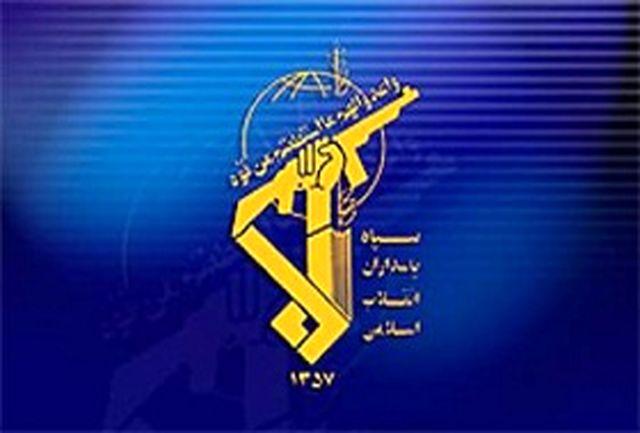 انهدام یک تیم تروریستی در جنوب آذربایجانغربی