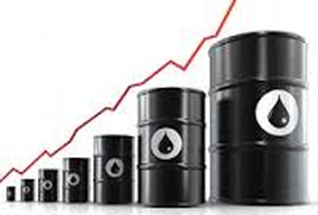قیمت جهانی نفت امروز  ۳ خرداد / نفت برنت 66 دلار و 76 سنت رسید
