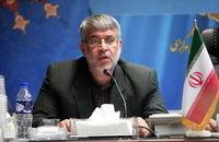تمامی امکانات استان تهران برای انتخابات بسیج شود