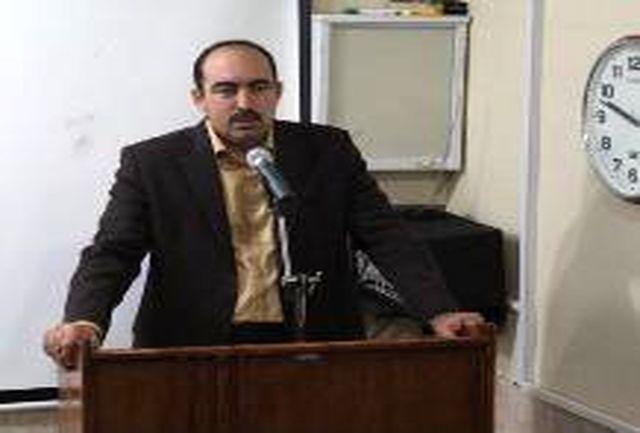 مجلس با منتخب ملت ایران نهایت همکاری راخواهد داشت