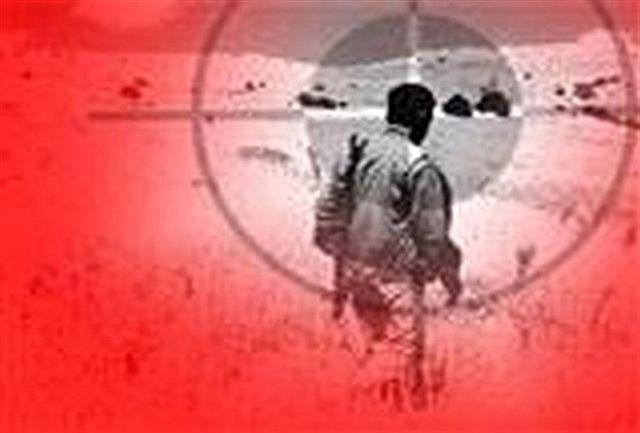 زخمی شدن محیط بان خراسان جنوبی  با تیراندازی شکارچی متخلف