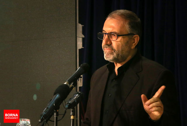 ذوالفقاری: همکاری نزدیک ایران و روسیه در مبارزه با تروریسم به ثبات در منطقه کمک کرده است