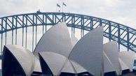 کرونا جشنواره فیلم سیدنی را هم لغو کرد