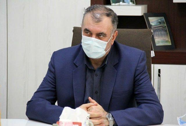 شروع عملیات گازرسانی به ۶۹ روستای آذربایجانغربی طی نیمه نخست امسال