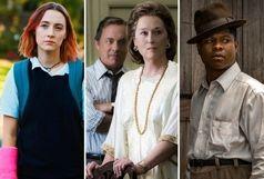 فیلمهای انسان دوستانه جایزه بردند