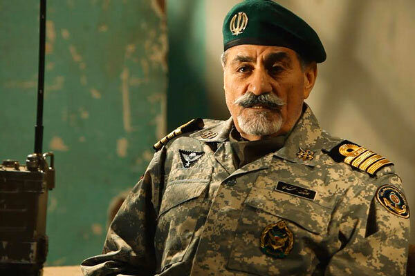 مقاومت خرمشهر از زبان سه قهرمان جنگ «مستند» میشود