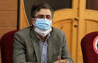 پژوهشگران دانشگاه علوم پزشکی بوشهر سه اختراع ثبت کردند