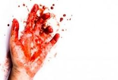 قتل مرد 37 ساله به ضرب گلوله اسلحه شکاری