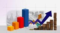ماه گذشته کرمانشاه بالاترین و قم کمترین نرخ تورم را داشت
