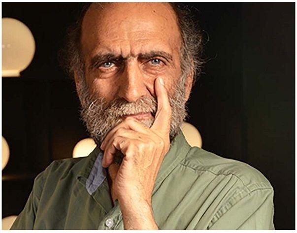 پیام تسلیت انجمن تئاتر انقلاب و دفاع مقدس در پی درگذشت کریم اکبری مبارکه