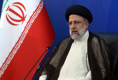 شورای اداری استان فارس با حضور رییس جمهوری
