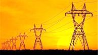 دو پروژه برق رسانی روستایی در هرمزگان افتتاح می شود