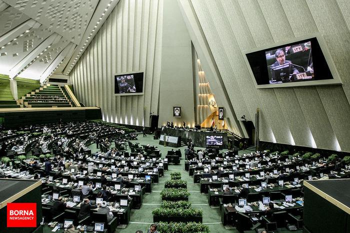 تعیین دو گزینه نهایی ریاست مجلس یازدهم/ زاهدی نایب اول و رقابت سنگین برای نایب دوم