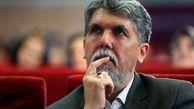 واکنش وزیر فرهنگ و ارشاد اسلامی به حادثه تروریستی افغانستان