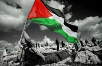 نشست اضطراری سازمان همکاری اسلامی درباره فلسطین برگزار میشود